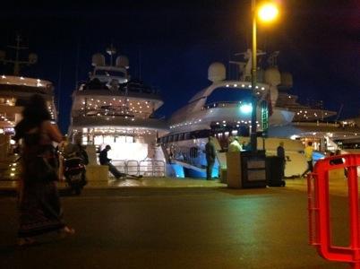 Kreuzfahrt Reisebericht Mariner of the Seas 0120615-235215