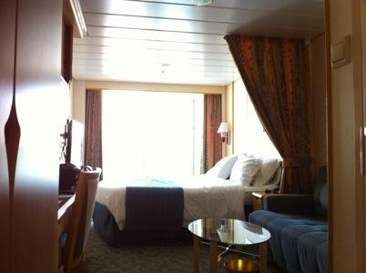 Kreuzfahrt Reisebericht Mariner of the Seas 0120617-145851