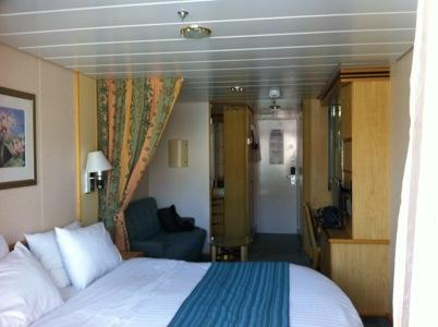 Kreuzfahrt Reisebericht Mariner of the Seas 0120617-145905