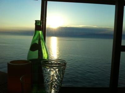 Kreuzfahrt Reisebericht Mariner of the Seas 0120618-111603