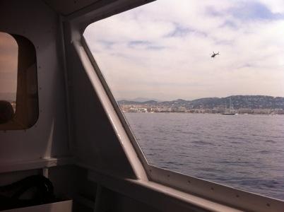 Kreuzfahrt Reisebericht Mariner of the Seas 0120618-113836