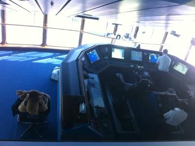 Kreuzfahrt Reisebericht Mariner of the Seas 0120619-125428
