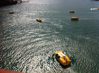Kreuzfahrt Reisebericht Mariner of the Seas 0120623-094839.jpg