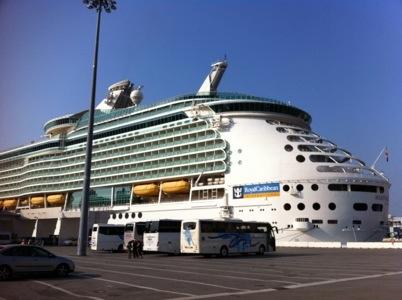 Kreuzfahrt Reisebericht Mariner of the Seas 0120624-143933.jpg