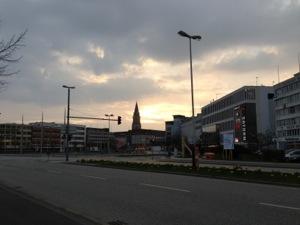 Kreuzfahrt Reisebericht MSC Musica 0130425-101024.jpg