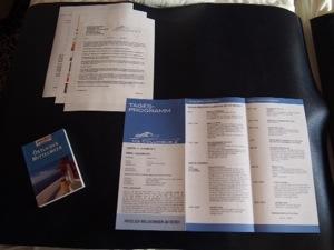 Kreuzfahrt Reisebericht Columbus 2 0131014-165205.jpg