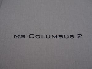 Kreuzfahrt Reisebericht Columbus 2 0131014-165240.jpg