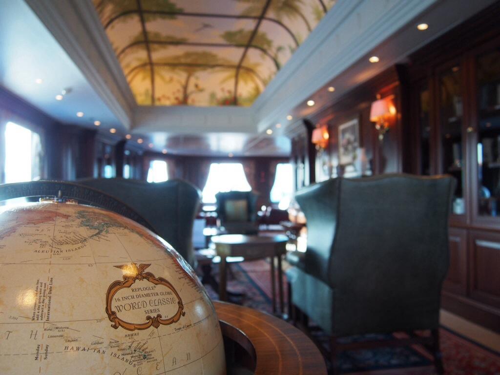 Kreuzfahrt Reisebericht Columbus 2 0131014-173331.jpg