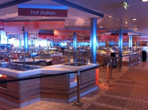6_BuffetRestaurant2