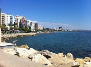 7_Zypern2