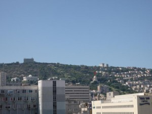 8_Haifa1
