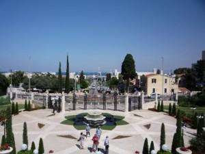 8_Haifa3