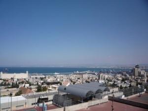 8_Haifa5