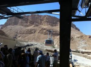 9_Masada3