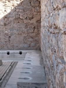 Ephesus10