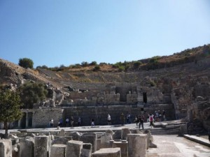 Ephesus13