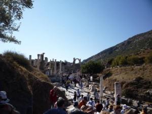 Ephesus8