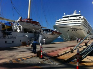EphesusAndereSchiffe