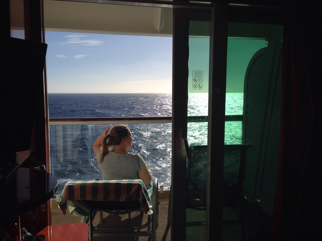 Kreuzfahrt Reisebericht Norwegian Jade 0140127-092146.jpg
