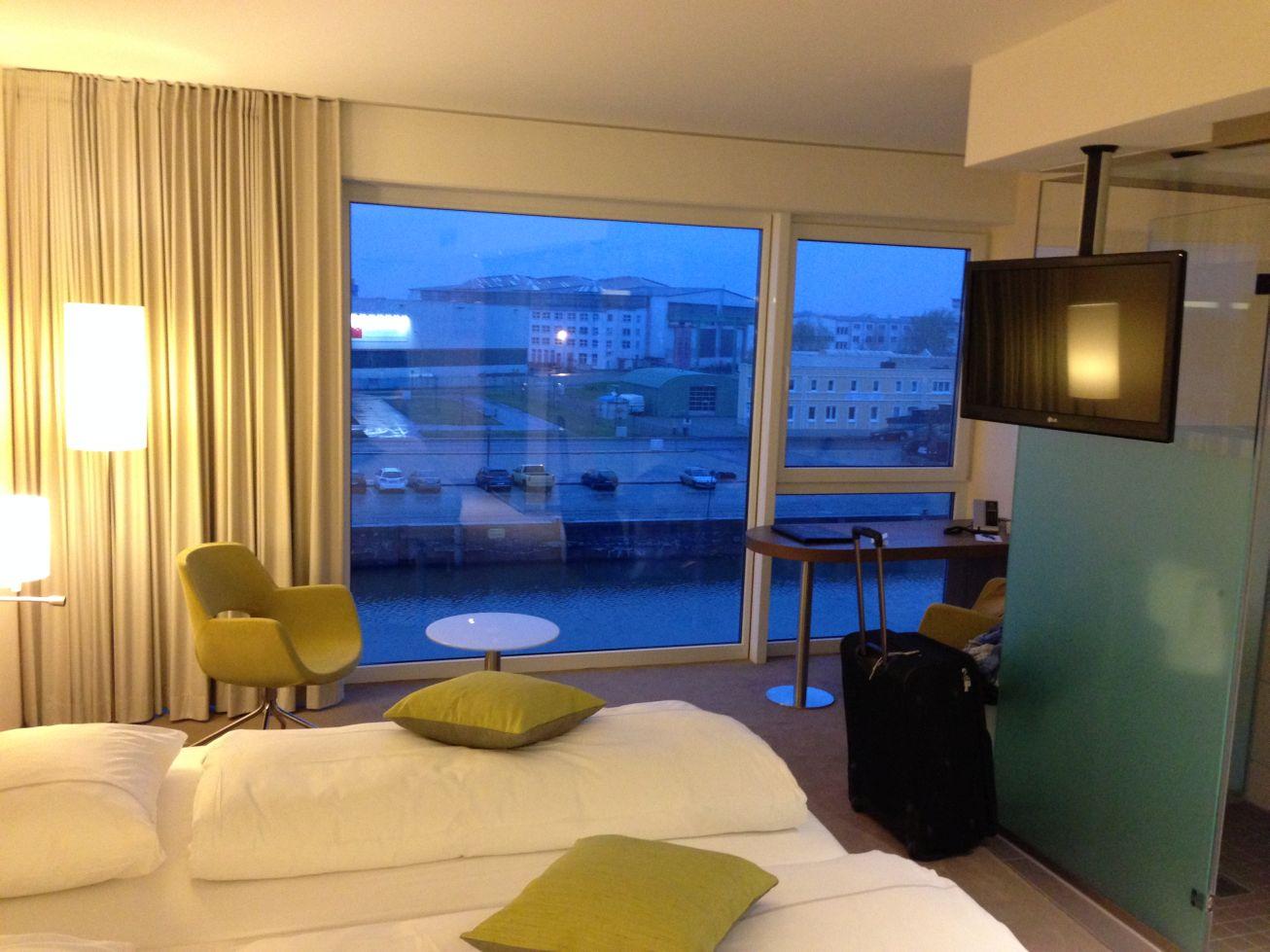 Kreuzfahrt Reisebericht MS Azores _4310
