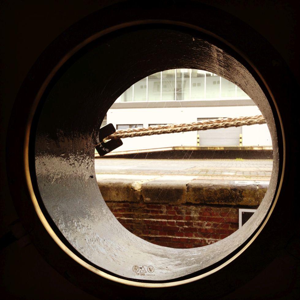 Kreuzfahrt Reisebericht MS Azores _4352