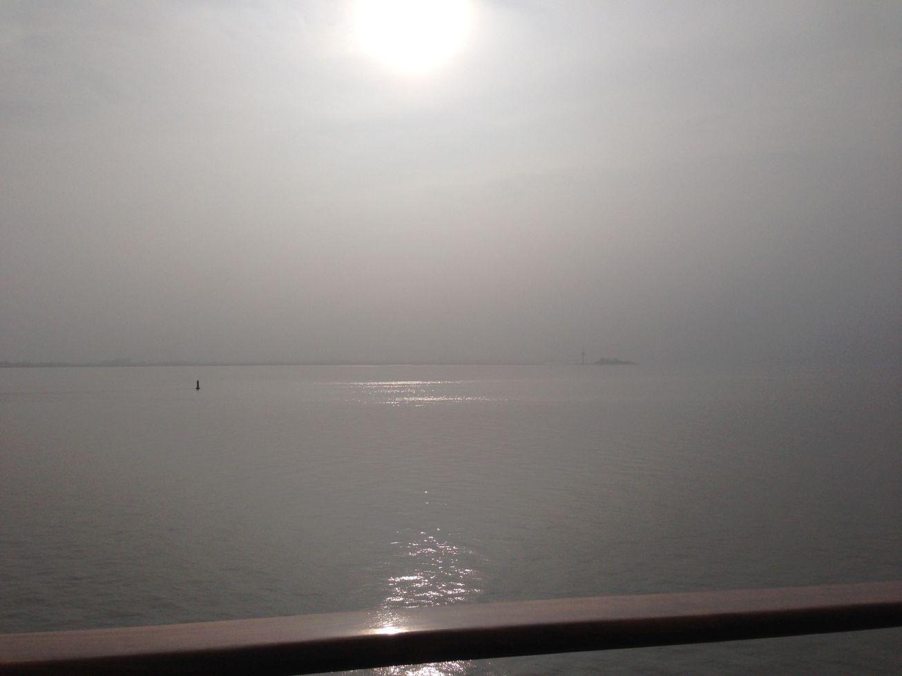 Kreuzfahrt Reisebericht MS Azores _4369