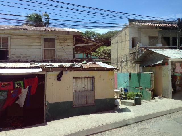 Kreuzfahrt Reisebericht Caribbean Princess _5084