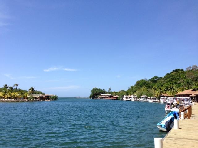 Kreuzfahrt Reisebericht Caribbean Princess _5092