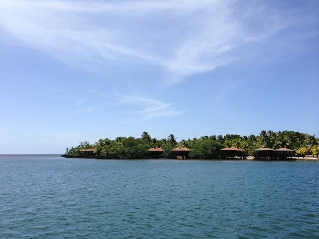 Kreuzfahrt Reisebericht Caribbean Princess _5093