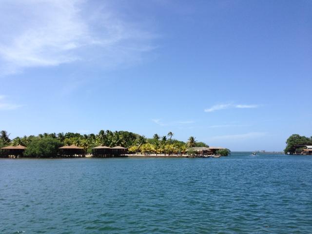 Kreuzfahrt Reisebericht Caribbean Princess _5094