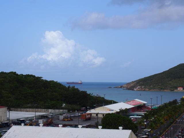 berichte karibik kreuzfahrt
